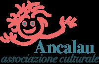 COLUI CHE OSA, RISCHIA E INNOVA Logo